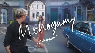 Смотреть клип Christopher - Monogamy