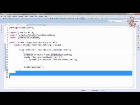 aprende-a-programar-en-java:-excepciones-(i)