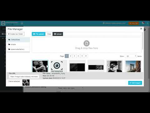 How To Create Chat Room In The Website