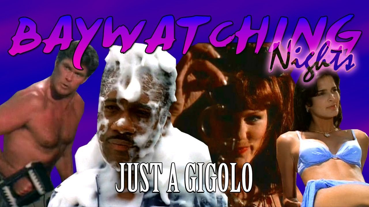 baywatching-nights-just-a-gigalo