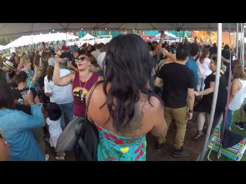 Fresh Live Maine Lobster - Long Beach Original Lobster Festival