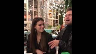 Андрей Гризли - 1000 звёзд (КОНКУРС!)