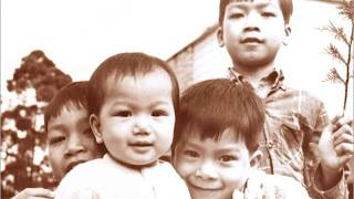 Vietnamese Boat People Podcast