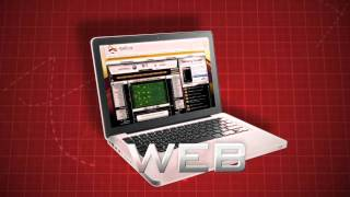 SportVU - AFC Asian Cup