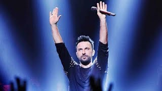 Video Tarkan Konseri Harbiye Cemil Topuzlu 4 Temmuz  Vay anam vay halime download MP3, 3GP, MP4, WEBM, AVI, FLV November 2017