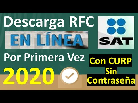 Cómo sacar la fecha de nacimiento de un RFC en Excel from YouTube · Duration:  2 minutes 7 seconds