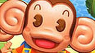 Classic Game Room - SUPER MONKEY BALL STEP & ROLL Wii review