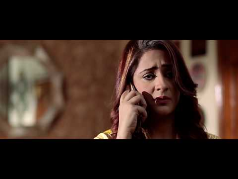 Awam Kay Sipahi EP 9 (SSP - Muhammad Hilal Khan Shaheed) HD