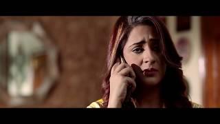 Awam Kay Sipahi EP 9 (SSP - Muhammad Hilal Khan Shaheed) HD 2017 Video