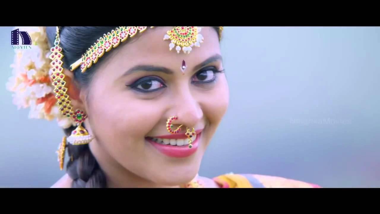 Roshagadu Telugu Full Movie HD MP4 Videos Download