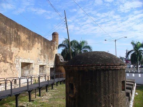 Santo Domingo -  Dominican Republic