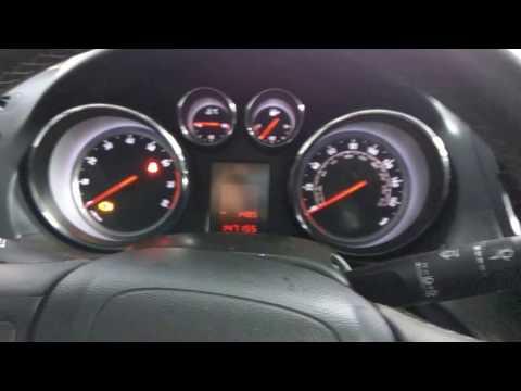 Opel Insignia Effect Bananowe skóry XIAOMI Roidmi :-)