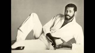 Teddy Pendergrass - This Time Is Ours and Stay With Me