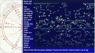 Video Is Ophiuchus the 13th Zodiac sign? download MP3, 3GP, MP4, WEBM, AVI, FLV Agustus 2017
