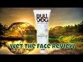 Review - Bull Dog Shaving Cream