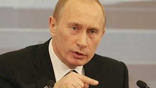 ПУТИН ЖЕСТКО! Реакция на санкции! Кремль делает ставку на замещение импорта и науку! Новости России,(, 2014-09-19T11:22:54.000Z)