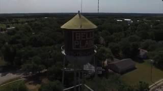 Belle Plaine, Kansas -  - Sumner County Economic Development Community