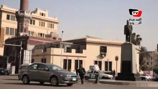 منطقتي| محمد فريد.. قصة شارع المظلوم حياً و ميتاً