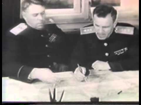 The Unknown War   Ep19 The Last Battle of the Unknown War