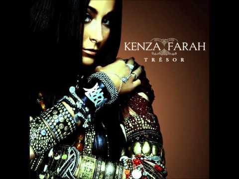 Kenza Farah Feat Younes Ainsi va la vie By Mouloud