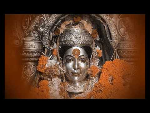 Ekvira Aai Mazi Satvachi | Band Mix | Dj Nitesh Mumbai |