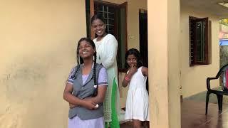 Découvrez les Backwaters  non loin d'Allepey (Inde-Kerala) avec Dessine-moi l'Inde