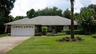 SOLD 4/2015 - Deltona, FL Home For Sale - 150 Poinciana Ln - MLS #: O5306170