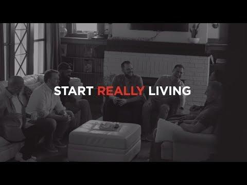 Wild Life: Start Really Living Episode 1