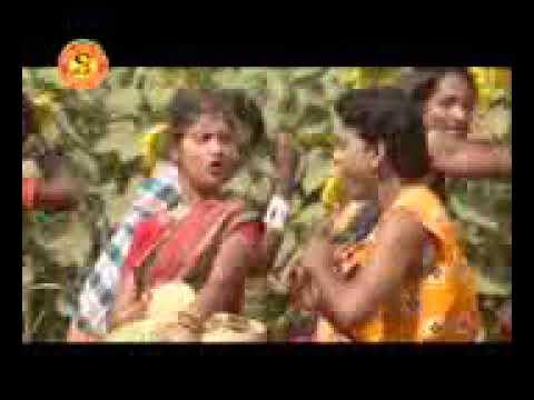 Ladu Bali | original sambalpuri video