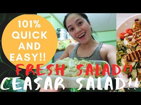 healthy-fresh-garden-salad-(quick-&-easy)