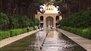 IRAN 2017 - 4 | YASD,  Bride of Desert & City of windcatchers (Badgir)