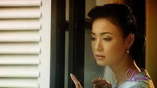 Loan Chau - Doi Khi Em Muon Khoc (I wanna fly, I wanna cry)