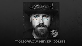 Download Zac Brown Band - Behind the Song: