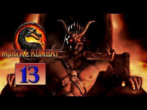 mortal-kombat-komplete-edition-modo-história---parte-13-smoke---02-detonado-full-hd