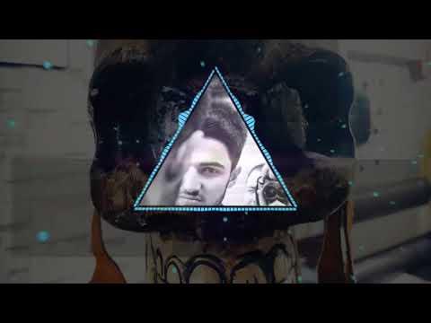 Nigar Muharrem Galiba ( Remix ) 🎗