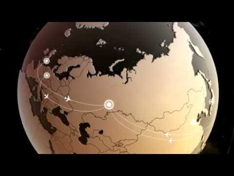 Иностранные инвестиции в экономике свердловской области в
