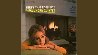 Play Here's That Rainy Day (Van Heussen/Burke)