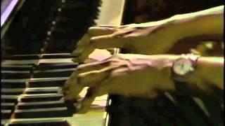 Las Margaritas - Irakere Live at Ronnie Scotts 1985