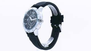 Relógio Mondaine Masculino 99. b359b30998