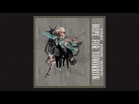 Autograf, Klingande & Dragonette - Hope For Tomorrow [Ultra Music]
