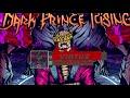 Download Virtus - Dark Prince Rising