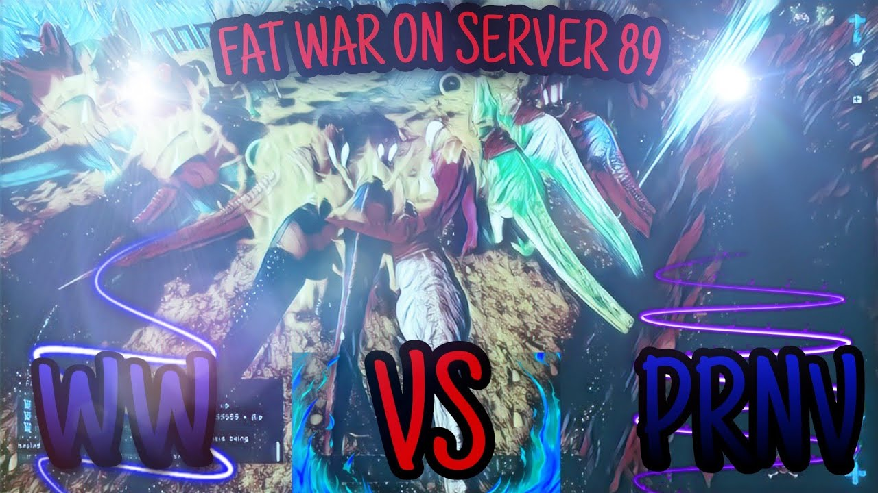Ark official pvp PS4🎮|WW🥶Party fobbing VS 89 PRNV🔥|#ACOR