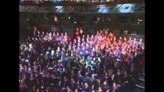 Repeat youtube video London School of Economics Graduation- Prof. Jeffrey Golden's Speech
