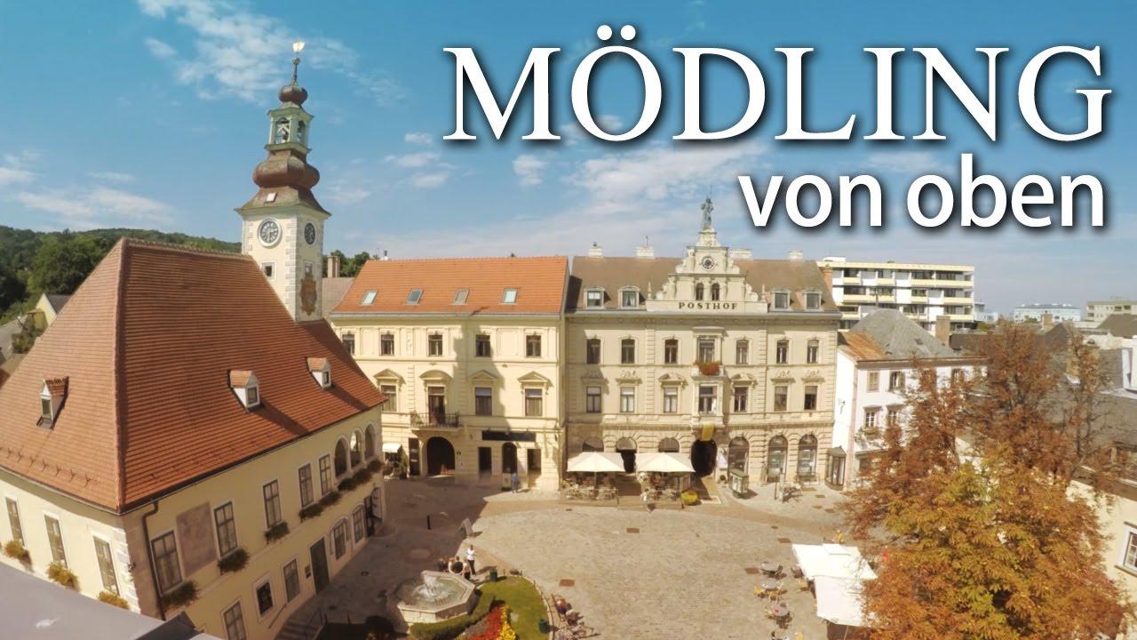 Resultado de imagem para Mödling