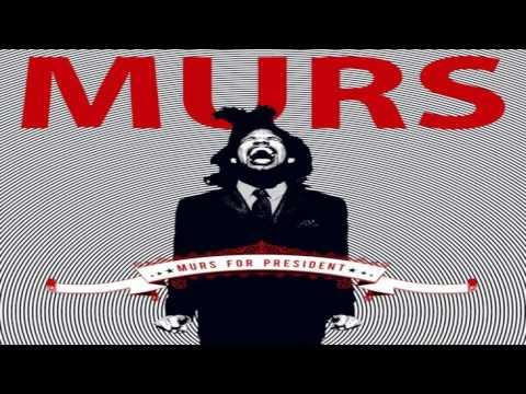 Murs - Everything (WORKING AUDIO)