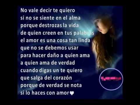 Andrea Bocelli – Por Ti Volaré (Con Te Partirò) Lyrics ...