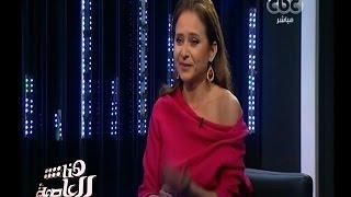 بالفيديو.. نيللي كريم تفجر مفاجأة عن فيلمها الجديد.. وعلاقتها بفتاة «بشتري راجل»