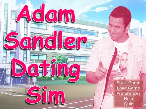 dating simulator 2014 The most complete walkthroughs for this incredible free dedicated to the 'classic' adult dating simulator known as since 2014 this game also exists in.