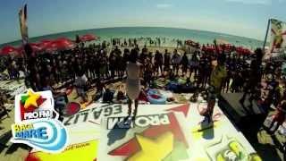 Raluka - Replay LIVE Costinesti (ProFM Baga Mare)