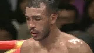 名城信男 vs アレクサンデル・ムニョス(WBA世界スーパー・フライ級タイトルマッチ)2/2